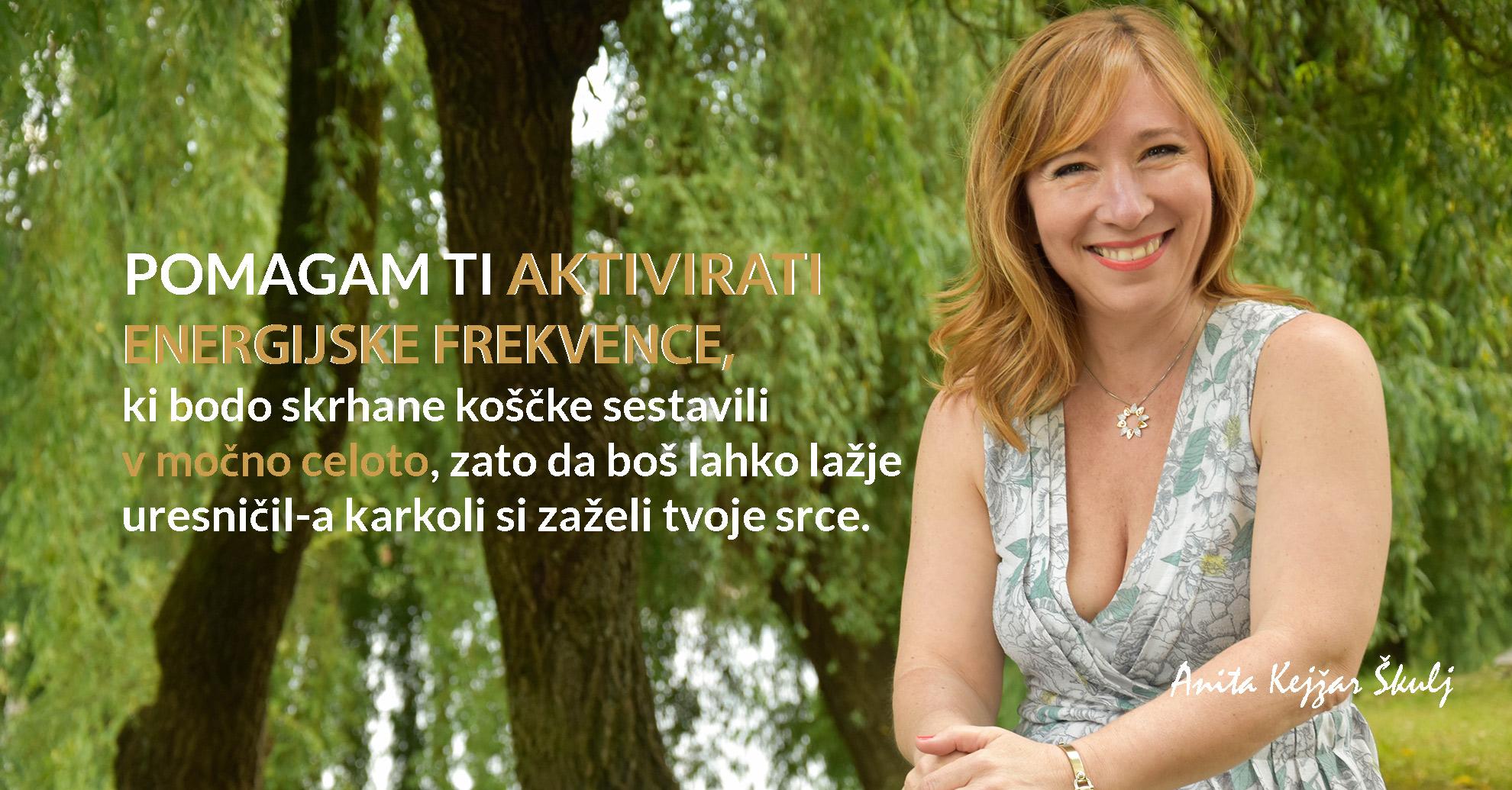 anita-nova-uvodna