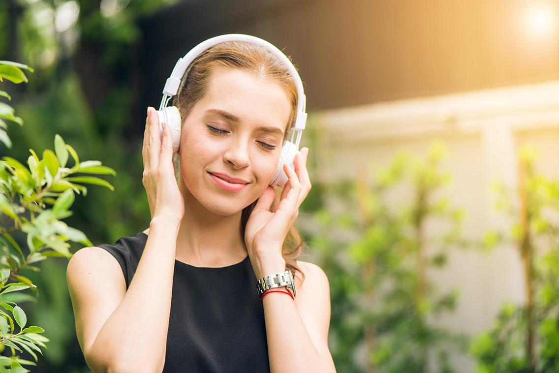 poslušanje-vibra-spa