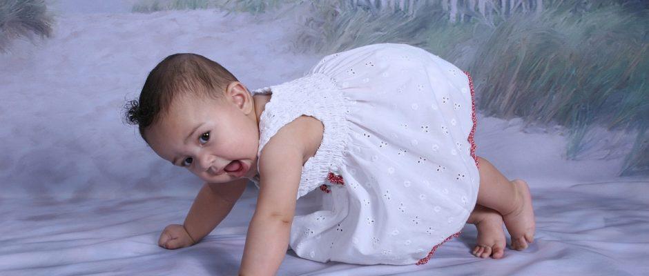 baby-440065_1280